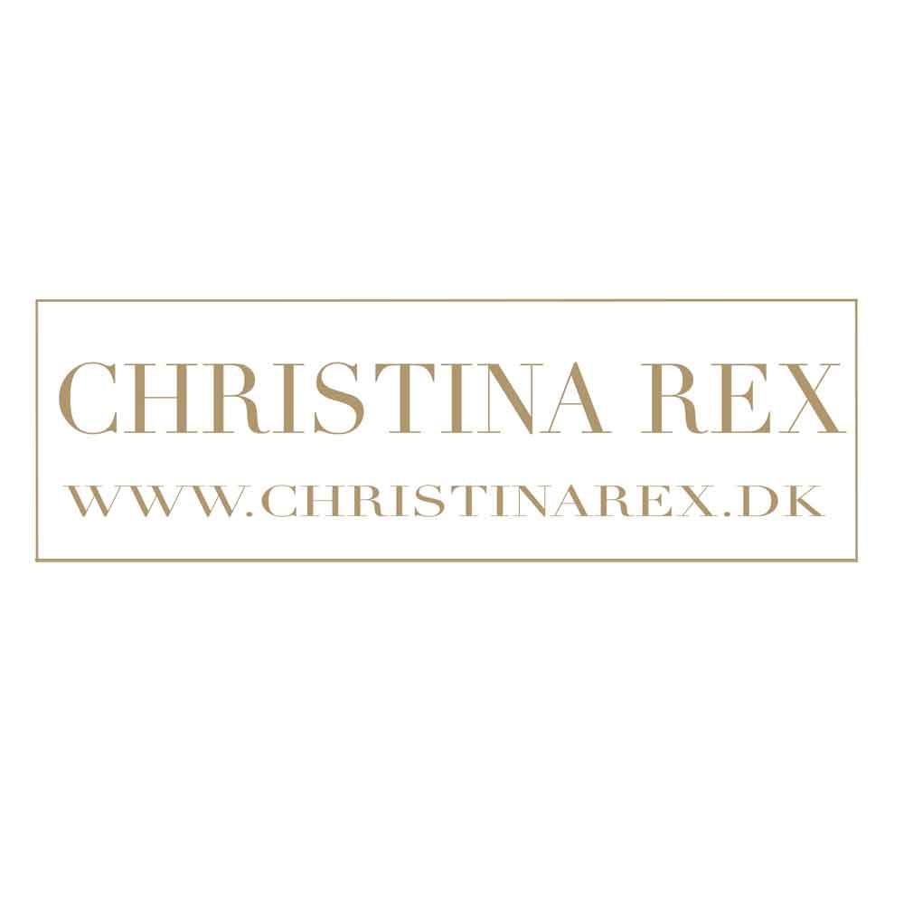 Christina Rex Fotograf